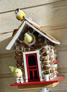 birdhouse-a300
