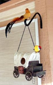 birdhouse-b300