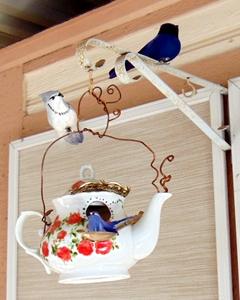 birdhouse-c300
