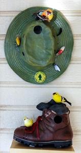 birdhouse-e300