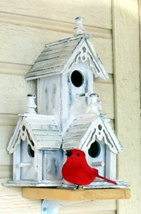 birdhouse-f300