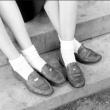 penny loafer-300