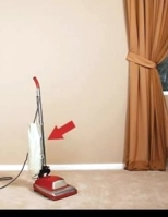 vacuum $$-300