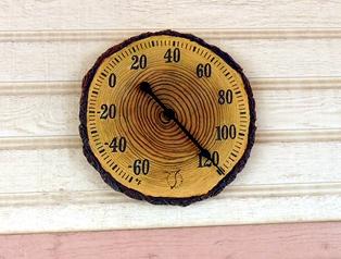 120 degrees-aaaa