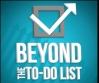 Beyond 2 do list-275