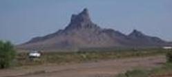 Picacho Peak-jpg