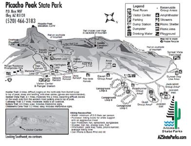 Pico peak-3-jpg