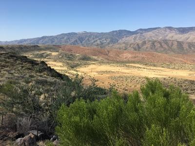 Black Canyon-2