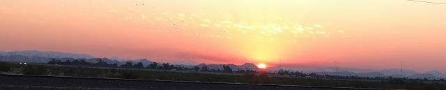 sunrise8-1-17
