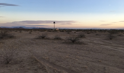 desert400 - Copy