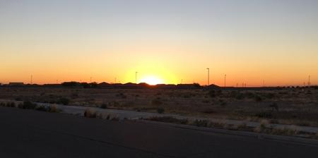 sunrise45011717