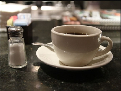 salt coffee400