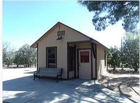 Maricopa Depot276