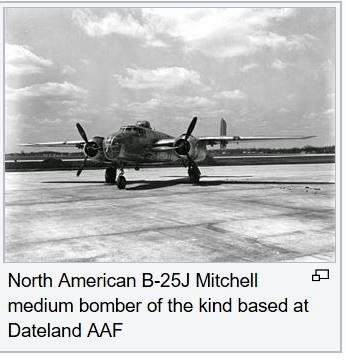 B-25-361