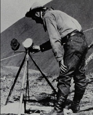Heliograph1910-450