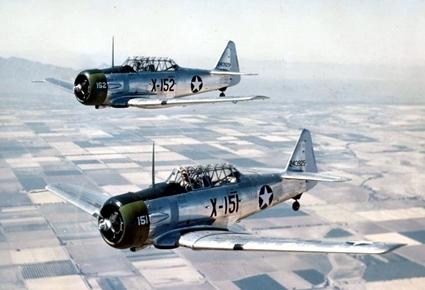 planes425