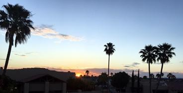 sunday morning368
