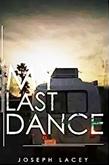 My Last Dance165