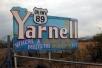 Yarnell333