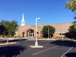 church352