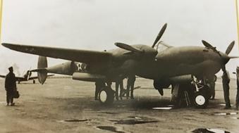 lukeplane339