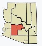 Maricopa161