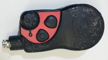 remote350