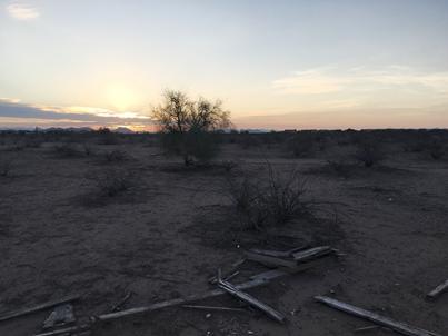 sunrise2-403