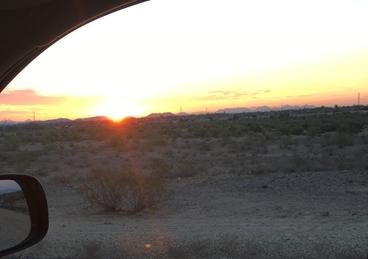 sunrise368
