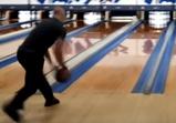 bowling150