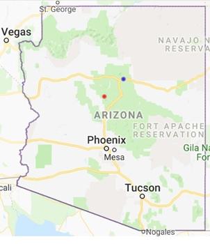 ArizonaMap350