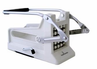 FF cutter335