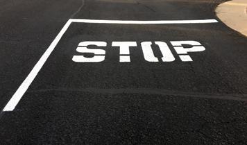 stop356